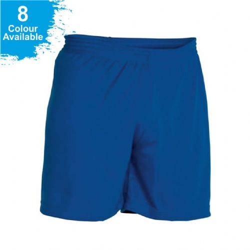 Stanno Club Shorts Adult